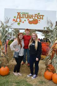 Morton Pumpkin Festival 2016 by 10 Of The Best And Most Unique Illinois Fall Festivals In 2016