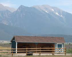Horse Barn With Tack Room – Montana Structures Headwaters Montana Mt Stock Photos Barn Images Alamy The Elk Inn Bed Breakfasts For Rent In Heron Summer 2014 Camps Pets And Retreats Dogs Cats Modern With Mountain Views Apartments Whitefish Old Rolliers Barn Lebanon To Be Remade Into Arts Center Bear 10 Ranch Eureka United States Nothing Tell Extraordinary Stories Of Ranch Women Historic Thextondale Homestead On The Madison Vacation Home Yellowstone Country Cabins Pray Mt Bookingcom