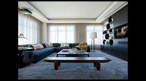 100 Modern Home Interior Ideas Beautiful Wonderful Design In Western