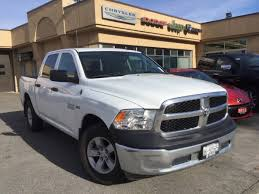 2017 Ram 1500 For Sale In Huntsville Used Dodge Ram 1500 Crew Cab Laramie 4x4 Canopy 2010 For Sale In 2007 Dodge Ram 3500 Slt Stock 14623 Near Duluth Ga New 2018 2500 Springfield Mo Lebanon Lease 2004 Rumble Bee 57 Hemi Sale Franklin Wi Ewald Cjdr Lifted For Gallery Of Gasoline With Power Lone Star Covert Chrysler Austin Tx 2005 Truck Nationwide Autotrader Preowned 4d Madison 189810