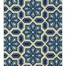 385 best Nautical Area Rugs images on Pinterest
