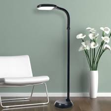 Small Table Lamps At Walmart by Table Floor Lamps For Reading Lamp World