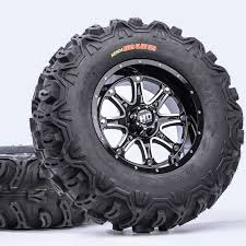 STI HD4 Wheels W/ Kenda Bear Claw Radial Tires: SideBySideStuff.com Kenda 606dctr341i K358 15x6006 Tire Mounted On 6 Inch Wheel With Kenda Kevlar Mts 28575r16 Nissan Frontier Forum Atv Tyre K290 Scorpian Knobby Mt Truck Tires Pictures Mud Mt Lt28575r16 10 Ply Amazoncom K784 Big Block Rear 1507018blackwall China Bike Shopping Guide At 041semay2kendatiresracetruck Hot Rod Network Buy Klever Kr15 P21570r16 100s Bw Tire Online In Interbike 2010 More New Cyclocross Vittoria Pathfinder Utility 25120010 Northern Tool