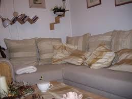 wohnzimmer mein domizil lisy 1487 zimmerschau