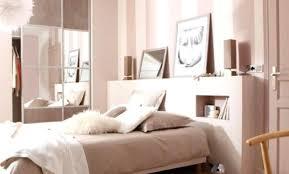 repeindre chambre couleur ideale pour chambre adulte peinture chambre les couleurs