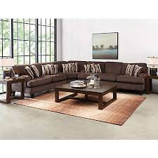 maverick collection fabric furniture sets living rooms art