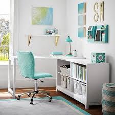 best 25 blue study desks ideas on blue study