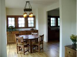 Rustic Dining Room Light Fixtures by 100 Dining Room Light Fixtures Ideas Diy Dining Room Light
