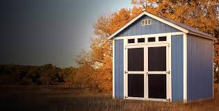 Rubbermaid Vertical Shed Home Depot by Sheds Sheds Garages U0026 Outdoor Storage The Home Depot
