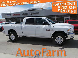 Price UT Trucks For Sale - New Dodge & Chrysler | AutoFarm CDJR 2017 Ram 1500 For Sale Near Northbrook Il Sherman Dodge Chrysler Great Deals On Certified Used Ram Trucks For In Tampa Jeep Of Hoopeston New Allnew 2019 Truck Canada Junction Auto Sales Dealership Mount Airy Cdjr Fiat Dealer Davis Yulee Fl Cars Trucks Sale Smithers Bc Frontier Chevy Diesel In Ct Perfect Scap Pickup Pa Best Of Courtesy Buy A 2500 Compass Durango Or 5500 Long Hauler Concept Power Magazine