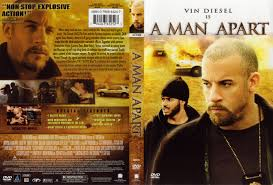 A MAN APART Wallpapers, Movie, HQ A MAN APART Pictures   4K Wallpapers Writing Peter Forbes A Man Apart 2003 Full Movie Part 1 Video Dailymotion Images Reverse Search Vin Diesel Larenz Tate Man Apart Stock Photo Royalty Trailer Reviews And More Tv Guide F Gary Grays Furious Tdencies On Notebook Mubi Youtube Jacqueline Obradors Avaxhome Actress Claudia Jordan World Pmiere Hollywood 2004 Folder Icon Pack By Ahmternbrs60 Deviantart Actor Vin Diesel 98267705
