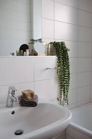 ordnung im bad mehr platz für deko und wohlfühlen