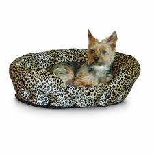 Amazon.com: Beds - Beds & Furniture: Pet Supplies Amazoncom Bushwhacker Paws N Claws K9 Canopy W Pad And Tether Traveling With Your Pet This Holiday Part 4 Mckinney Animal Custom Dog Boxes River View Kennels Llc Truck Topper For Sale Woodland Kennel Metal Wire Crates Free Shipping Petco Fall Winter Products Lest See All The Home Made Dog Boxs Biggahoundsmencom Diy Bed Crate Wwwpalucasidacom Simple Beds Building Best Pickup Resource Ideas 55072 Eisenhut Supplies