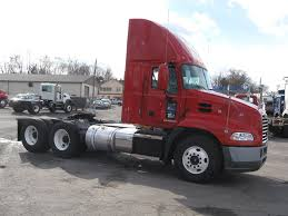 New Mack Trucks For Sale Mack Trucks For Sale In Va Mack B61 Truck Google Search Reference Board 2007 Chn 613 Dump Texas Star Sales 1957 Mack For Sale On Classiccarscom Volvos New Truck And Other Local Photos 0917 Photos Tandem Youtube Cabover Trucks Bigmatruckscom Hemmings Motor News Nuss Equipment Tools That Make Your Business Work