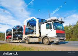 Car Carrier Truck Car Carrier Truck Stock Photo 38449756 ... Shipping A Car From Usa To Puerto Rico Get Rates Ship Overseas Transport Load My Freight 1997 Freightliner Car Carrier Truck Vinsn1fvxbzyb3vl816391 Cab Us Car Carriers Driving An Open Highway Icl Systems 128 Rc Race Carrier Remote Control Semi Truck Illustration Of Front View Buy Maisto Line Trailer Diecast Toy Model Deliver New Auto Stock Vector 1297269 Amazoncom 15 Transporter Includes 6 Metal Hauler That Big Blog Flips On Junction A Haulage Truck Carrying Fleet Of