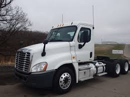 100 Used Fuel Trucks For Sale USED TRUCKS FOR SALE