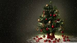 Menards Christmas Tree Bag by Star Gold Beads Decorations Christmas New Year Wallpaper