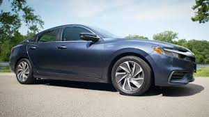 2019 Honda Insight: 55-mpg Hybrid Without The Goofy Eco-car Design ... Best Pickup Trucks Toprated For 2018 Edmunds Wards 10 Engines Winner Ford F150 27l Ecoboost Twin Turbo V Gmc Introduces 2016 Sierra With Eassist Fullsize Pickups A Roundup Of The Latest News On Five 2019 Models Uftring Jaguar New Car Models 20 Short Work 5 Midsize Hicsumption 2014 Brings Bold Refinement To Older Good Gas Mileage Autobytelcom Colorado Midsize Truck Diesel The Ram 1500 Takes 3 Rivals In Fullsize 2015 Among Gasoline But Chevy Silverado May Emerge As Fuel Efficiency Leader