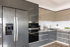 side by side kühlschrank ohne wasseranschluss test
