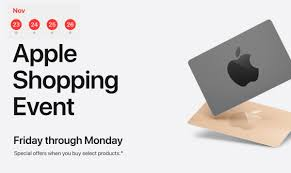 Apple's Black Friday Sale Lasts Four Times Longer This Year ... Revolution Coupon Code Finish Line Phone Orders City Heights Store Coupon Goodwill Industries Of San Diego Farfetch Coupons Promo Codes October 2019 30 Off College Book Rental 2018 Barnes And Noble Intertional Asos Discount 25 Off Zipcar Deals Groupon For 6pm Late Night Restaurants Near Me Everything You Need To Know About Online Scrubs Beyond Todays Discounts Cabelas Frankenmuth Redbus Offers Rs300 10 Cashback