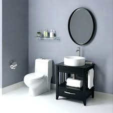 Small Vanity Sink Dimensions by Bathroom Small Sinksmedium Size Of Small Double Sink Vanity