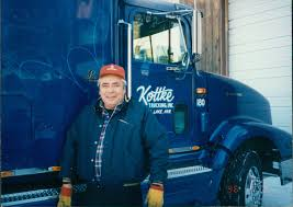 100 Kansas City Trucking Company Blog Kottke Inc