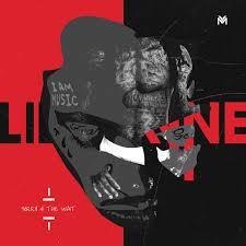 download lil wayne s official mixtapes