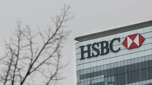 hsbc siege hsbc siege 100 images hsbc provides 23m funding deal to steel