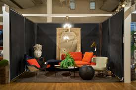 100 Housing Interior Designs Designer Gregory Augustine Selected For Design On A Dime NYC