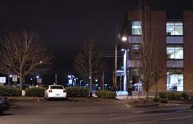 armed hijackers terrorize couple near gateway fred meyer east