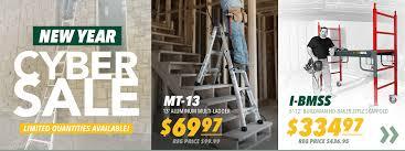 100 Vanguard Truck Racks Industrial Ladder Supply Co Inc