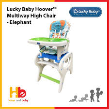 Lucky Baby Hoover Multiway High Chair   Shopee Singapore Fisherprice Spacesaver High Chair Fisher Price Space Saver Cover Sewing Pattern Evenflo Symmetry Aguard Baby Tosby With Tray And Cushion Shopee 4in1 Eat Grow Convertible Poppy Graco Tea Time Woodland Walk A Babycenter Top Pick The Duodiner Highchair Adjusts Lucky Diner Multi 507988 8499 Modern Stuff High Chair Compact Fold Carolina