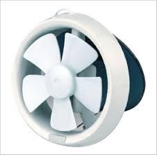Exhaust Fans For Bathroom Windows by Bathroom Contemporary Bathroom Exhaust Fans For Bathroom