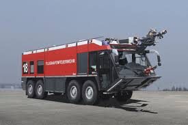 Airport Fire Truck / 8x8 - Z8 Z-ATTACK - ALBERT ZIEGLER GMBH Okosh Striker 3000 6x6 Arff Toy Fire Truck Airport Trucks Dulles Leesburg Airshow 2016 Youtube Magirus Dragon X4 Versatile And Fxible Airport Fire Engine Scania P Series Rosenbauer Dubai Airports Res Flickr Angloco Protector 6x6 100ltrs Trucks For Sale Liverpool New Million Dollar Truck Granada Itv News No 52 By Rlkitterman On Deviantart Mercedesbenz Flyplassbrannbil Mercedes Crashtender Sides Bas The Lets See Those Water Cannons Tulsa Intertional To Auction Its Largest