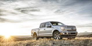 Best Selling Cars And Trucks In America In 2018 - Business Insider