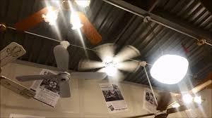 homestead mickey mouse ceiling fan youtube