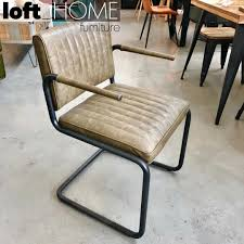 Dining Chair - Metal Man #5, Furniture, Tables & Chairs On ... Chair 34 Tremendous Metal And Wood Ding Chairs Best Discount A8450 European Style Chair Modern Ward Ding Chair Contemporary Industrial Transitional Midcentury Dering Hall Anders Dc 007 Art Deco Amazoncom Oak Street Manufacturing Sl2130blk Frame Tig Barrel Copine In American White Vacuum Plating Champagne Gold Stainless Steel Mcssd9187oakgold Sanctum Round Armrest Joanne Ding Solid Table Set 4 Piece Ji Free Installation Basic Trainee Folding Black Designer Chairconference Chairexhibition Chairpantry