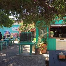 chano s patio closed 42 photos 37 reviews burgers 1618