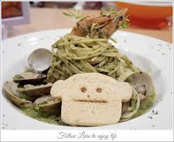 cuisine equip馥 italienne id馥cuisine originale 100 images prix cuisine equip馥100