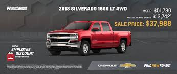 Haselwood Chevy Buick GMC   Auto Dealership Sales & Service Repair, WA