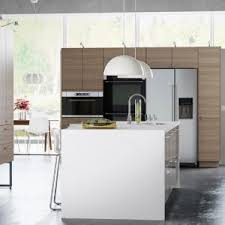 cuisine ikea montpellier photos cuisine ikea finest affordable billot de cuisine ikea with
