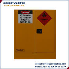 Flammable Liquid Storage Cabinet Grounding by 12 Gallon Flammable Liquid Storage Cabinet
