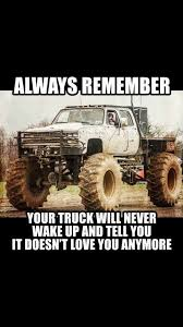 Pin By Anthony Stratton On Diesel Trucks | Pinterest | Diesel Trucks ... Pickup Review 2016 Nissan Titan Xd Driving Pros And Cons Of Owning A Truck Vehicle Hq Lone Star Thrdown Scrapinthecoast Stc2016 Scrapinthecoast2016 Diesel Vs Gas For Camper Rigs Which Is Better The Having Lift Kit Colorado Diesel Or Ram Forum 2017 Ford Super Duty F250 F350 Review With Price Torque Towing Dyno Day Regular Guys Go Big Horsepower Torque Httpgearcomblogsdieselpowernews 20180813t14 New Dodge 2500 Daily Driver Proscons Trucks Engine Steam Cleaning How Much Does It Cost