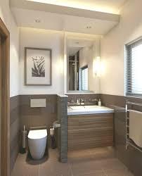 diy projects cool badezimmer neu gestalten badezimmer