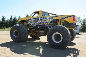 X-treme Jim Socially Speaking Bigfoot Monster Trucks Mountain Bikes Shobread Sudden Impact Racing Suddenimpactcom Clysdale Wheel Stand And Kim Losses It At The Monster Truck Monroe Louisiana Jan 910th Winter Nationals Truck Spectacular Estero Fl New Video Stock Images Download 1482 Photos Find Tickets For Ticketmasterca Lesleys Coffee Stop Photo Gallery Wintertionals 3113 Southeast Local Show Canceled Without Ticeno Refunds Given Outlaw Monster Truck