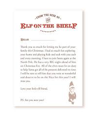 Serendipity Soiree Freebie} Your very own Goodbye Letter from