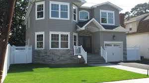 100 Houses For Sale Merrick New Construction Homes In NY Zillow
