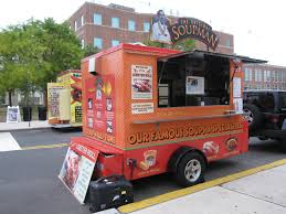 The Original SoupMan: SoupMan Warms Up Rutgers Campuses As Fall ... At Rutgers We Still Have The Grease Trucks On Campus Flickr Bainton Field Scarlet Knights Stadium Journey As Of This Week Students Can Use Meal Swipes At Henrys Questions Now Swirl Around Reported Theft Franklin Did Someone Say Bbq A New Food Truck Beckons Muckgers Mobile Market Cooler Cversion Demstration Sustainable Farming Universitys Onic To Bid Farewell College On A Culinary Journey Rutgersnewark Rj Warehouse Leases Building Industrial Center In