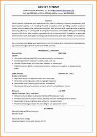 Athletic Resume Template Free Awesome Student Athlete Example Resumes Project