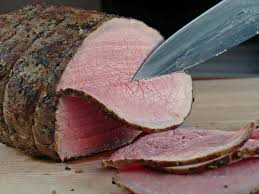 Roast Beef Curtain Meme by How Low Does Your Hang Sell U0026 Trade Game Items Rs Gold